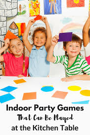 indoor activities for kids. I\u0027m ALWAYS Trying To Think Of Fun Indoor Activities For Kids. If You Liked The Ideas Above, Might Also Enjoy Some These Other Activities. Kids O