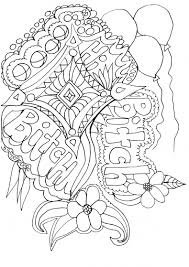 Swear Word Full Size Coloring Book Books Barnes And Noble Pages