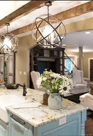 awesome farmhouse lighting fixtures furniture. Gorgeous 80 Awesome Modern Farmhouse Kitchen Cabinets Ideas Https://roomaniac.com/ Lighting Fixtures Furniture N
