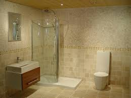 full size of tubs showers walk in shower without glass shower panels glass shower surround