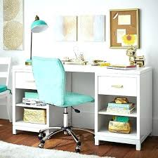 cubby house furniture. Cubby House Furniture Ideas Hole Rowan Desk Storage