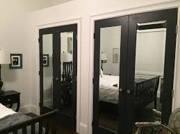 mirrored closet doors. Mirrored Closet Doors