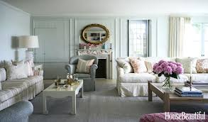 Living Room Interior Design Ideas Mesmerizing Living Room Decorating Ideas Pictures Contemporary Gorgeous To