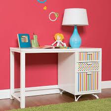 white bedroom desk furniture. Brilliant White Full Size Of Bedroom Student Computer Desk With Hutch Small   To White Furniture
