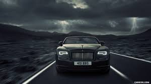 2018 rolls royce dawn. contemporary 2018 2018 rollsroyce dawn black badge  front wallpaper throughout rolls royce dawn