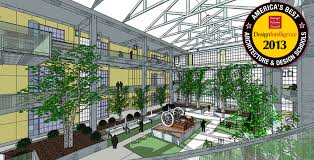 architecture and interior design schools. Flowy Top 10 Interior Design Schools In The Us R86 Stunning Remodel Ideas With Architecture And R