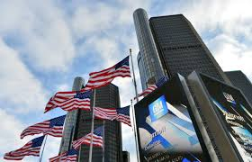 general motors has yet to explain why it took 10 years to recall a faulty ignition switch some blame the culture gm says it s working on that