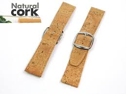 mb cork portuguese s cork crafts watch straps soft original high quality watchbands hirsch watch bands rubber watch bands from jdm116 17 26 dhgate