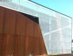 corrugated metal panels for interior walls corrugated steel wall panels corrugated metal panels for interior corrugated