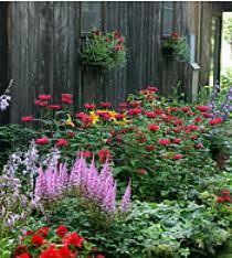 Small Picture Garden Design Garden Design with Shade Garden Design Ideas Double