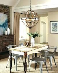 foyer lantern chandelier rustic foyer chandeliers foyer chandelier large pueblo large foyer pendant lighting canada