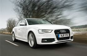 audi 2015 a4 white. introduction audi 2015 a4 white