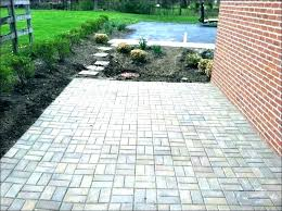 home depot brick pavers home depot brick home depot base luxury patio bricks or brick large home depot brick