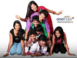oka college story movie review filmibeat oka college story movie review