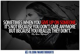 Sad Relationship Quotes Simple Sad Relationship Quotes And Sayings On QuotesTopics