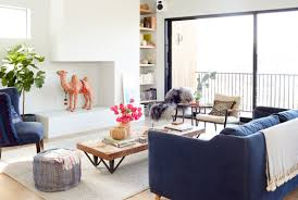 What Color Do I Paint My Living Room What Color Should I Paint My Living Room 6 Best Living Room