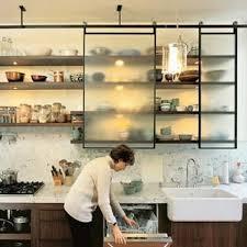Kitchen Cabinet Alternatives Muthukumaranme