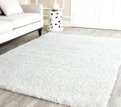 modern white rug contemporary white area rug with rugs main decor modern white rug modern home modern white rug