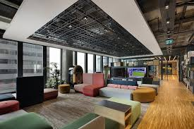 home office turkey. Unique Office Bakrkre Architects Designed The Headquarters Of British American Tobacco  Located In Istanbul Turkey First All A Workshop Has Been Organised With  With Home Office Turkey N