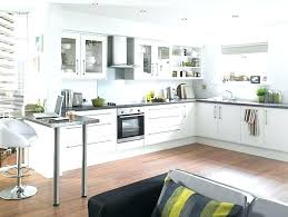 kitchen wood floors sophisticated best floor ideas on beautiful wooden from laminate flooring installing in f
