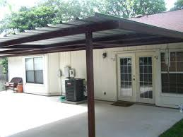 free standing patio covers metal. Interesting Standing Aluminum Awnings For Sale Metal Awning Kits Insulated Patio Cover  Commercial Prices Free In Standing Covers