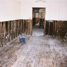 water damage home repair. Delighful Damage We Are Specialized In The Repair  Intended Water Damage Home Repair