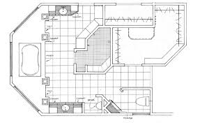 Small Bathroom Floor Plan Best Small Bathroom Layout Ideas On
