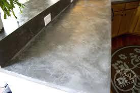 concrete countertop paint faux concrete makeover concrete look countertop paint concrete countertop paint kit