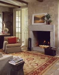 pretentious carpet exchange area rugs boulder rug