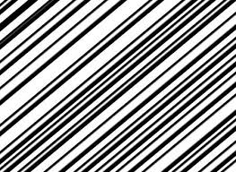 simple black and white abstract background. Contemporary Simple Simple Black And White Abstract Line Background Stock Photo  7495652 Throughout Black And White Abstract Background A