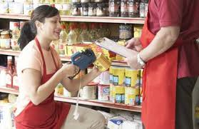 What Does The Average Assistant Manager Of A Grocery Store Make