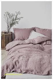 dusty pink bed linen new best 25 dusty rose bedding ideas on