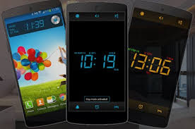 8 of the best free alarm clock apps for android