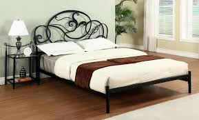 iron bedroom furniture sets. bedroom ideaswonderful iron sets wrought furniture photo magnificent
