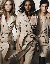 the trench coat s forgotten ww1 roots