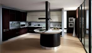 Unusual Kitchen Unusual Kitchens Design Ideas In Modern Contemporary Home