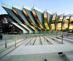 architecture design. Brilliant Architecture Design University Intended Other Stylish On In Dr Karen