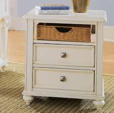 Small Tables For Bedroom End Tables For Bedrooms