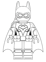 Superhero Printable Coloring Pages Lego Super Heroes Colouring Pages Edwards Estates Info