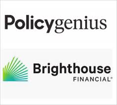 Shop for life insurance today! Policygenius Brighthouse Financial Launch A Faster Simpler Way To Access Term Life Insurance Advisor Magazine