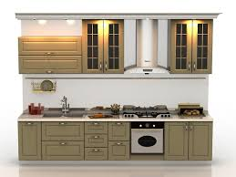 Kitchen Design Download