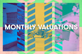 What Are Points And Miles Worth December 2019 Values The