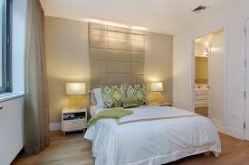 New In The Bedroom New Ideas Luxury Apartments Bedrooms One Bedroom Apartment Luxury