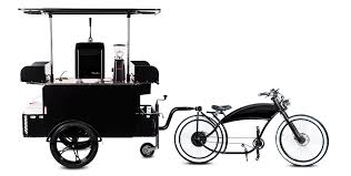 Running your own mobile coffee business, of course, has its perks; How To Start A Coffee Cart Business Bizz On Wheels