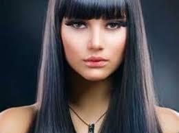 účesy Pro Středně Dlouhé Vlasy Modacz