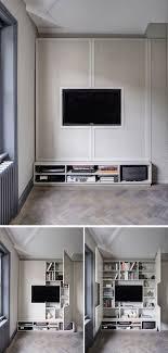 tv interior designers names great design challenge winner shows list uk the modern wall mount stand