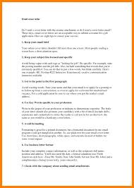 100 Cover Letter Power Words Best 25 Free Printable Resume