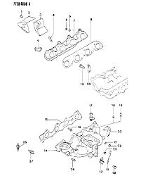 Dodge ram 50 wiring diagram 02 taurus starter
