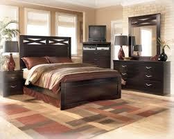 Inspiring Furniture Factory Outlet Bedroom Sets Logan Furniture