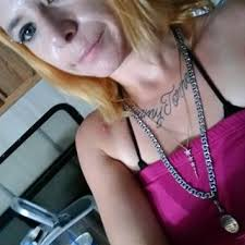 Chynna Rhodes Facebook, Twitter & MySpace on PeekYou